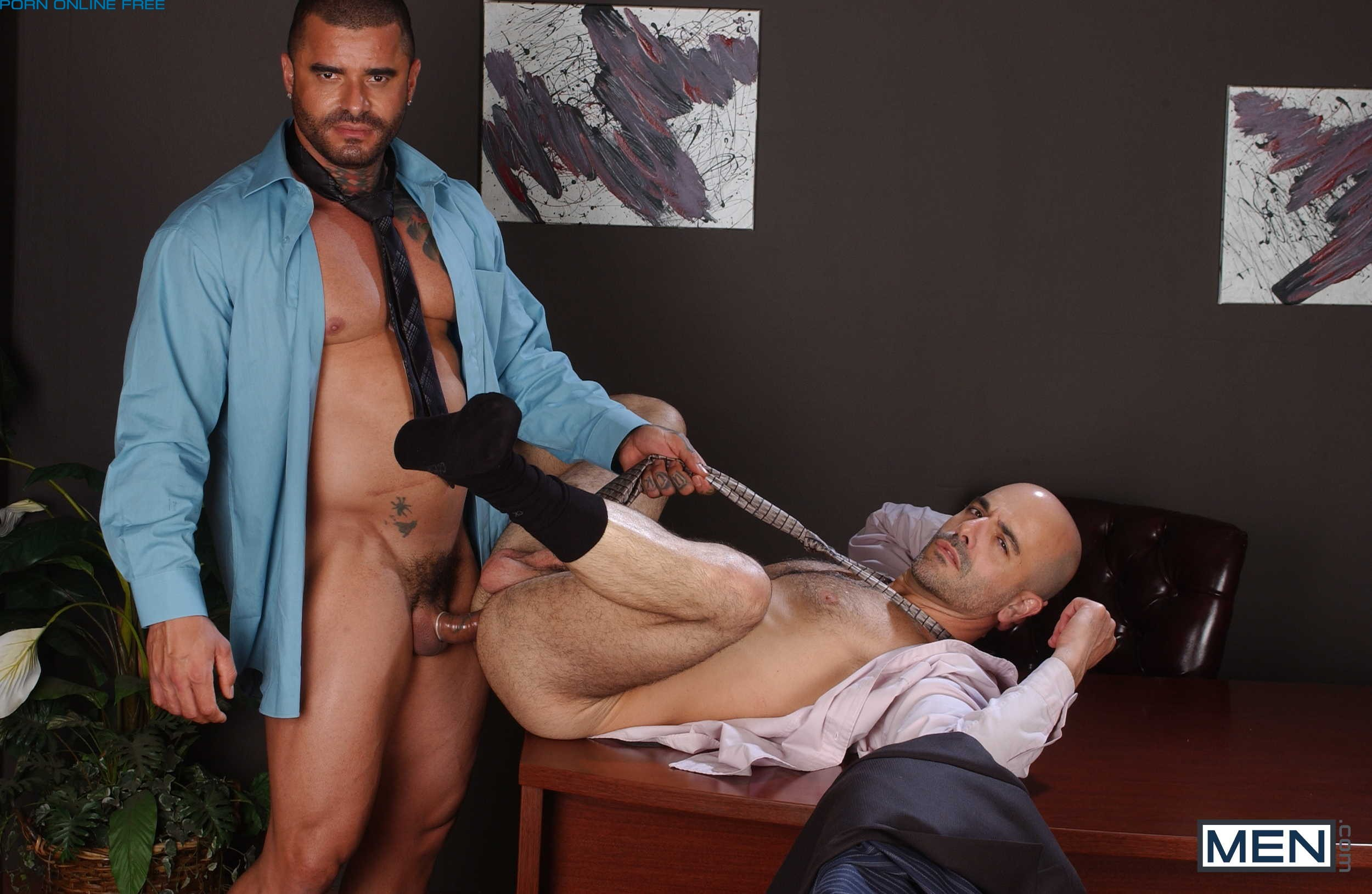 Порно online 2012