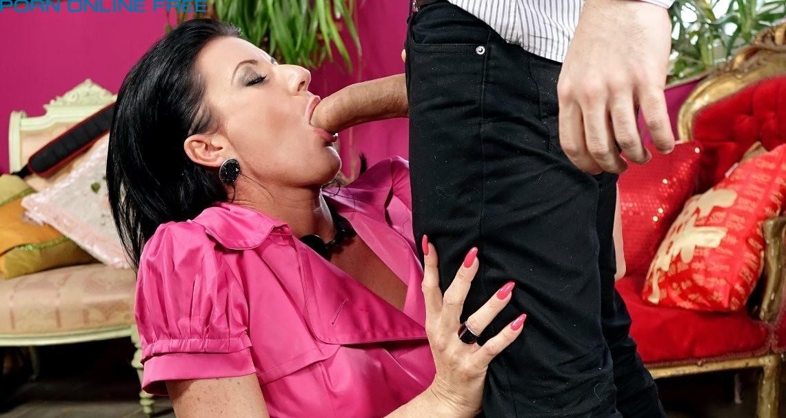Women choked by large dicks