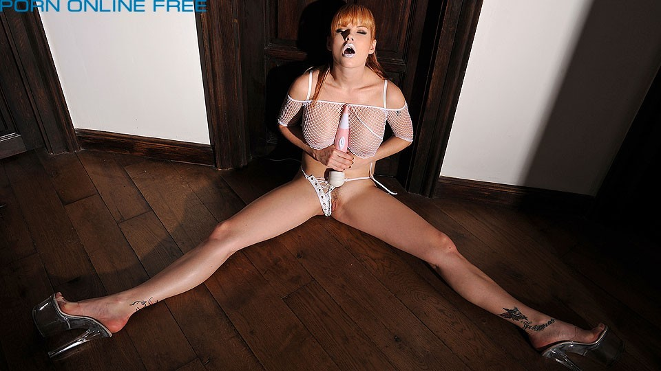 Pussy taboo picture insertion