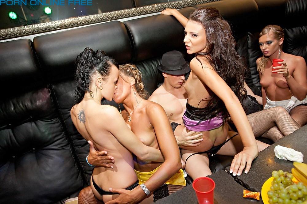 Nude sex malayalam girls photos