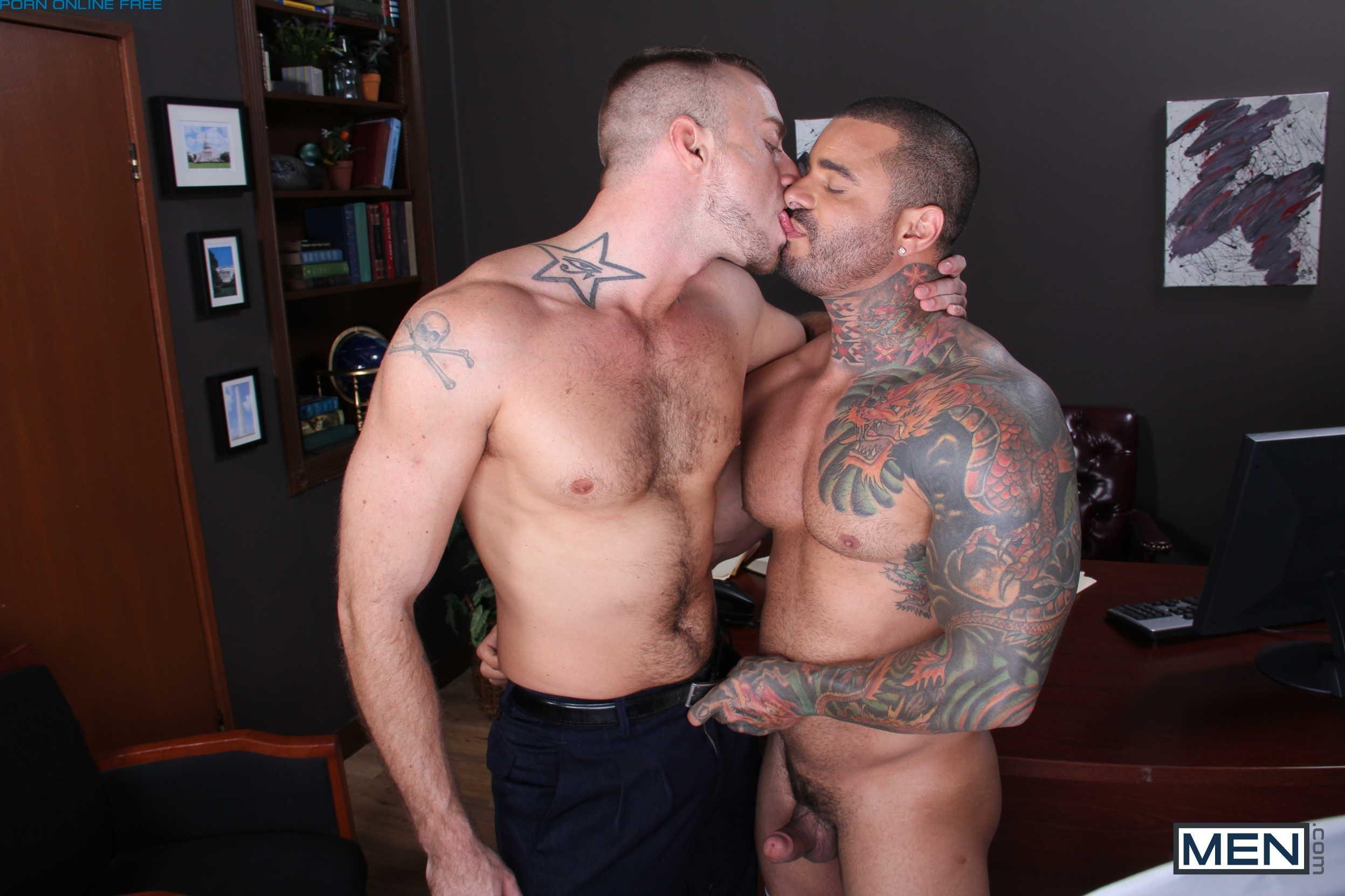 Alexsander Freitas Porn Hd jackson lawless | www.freee-porns