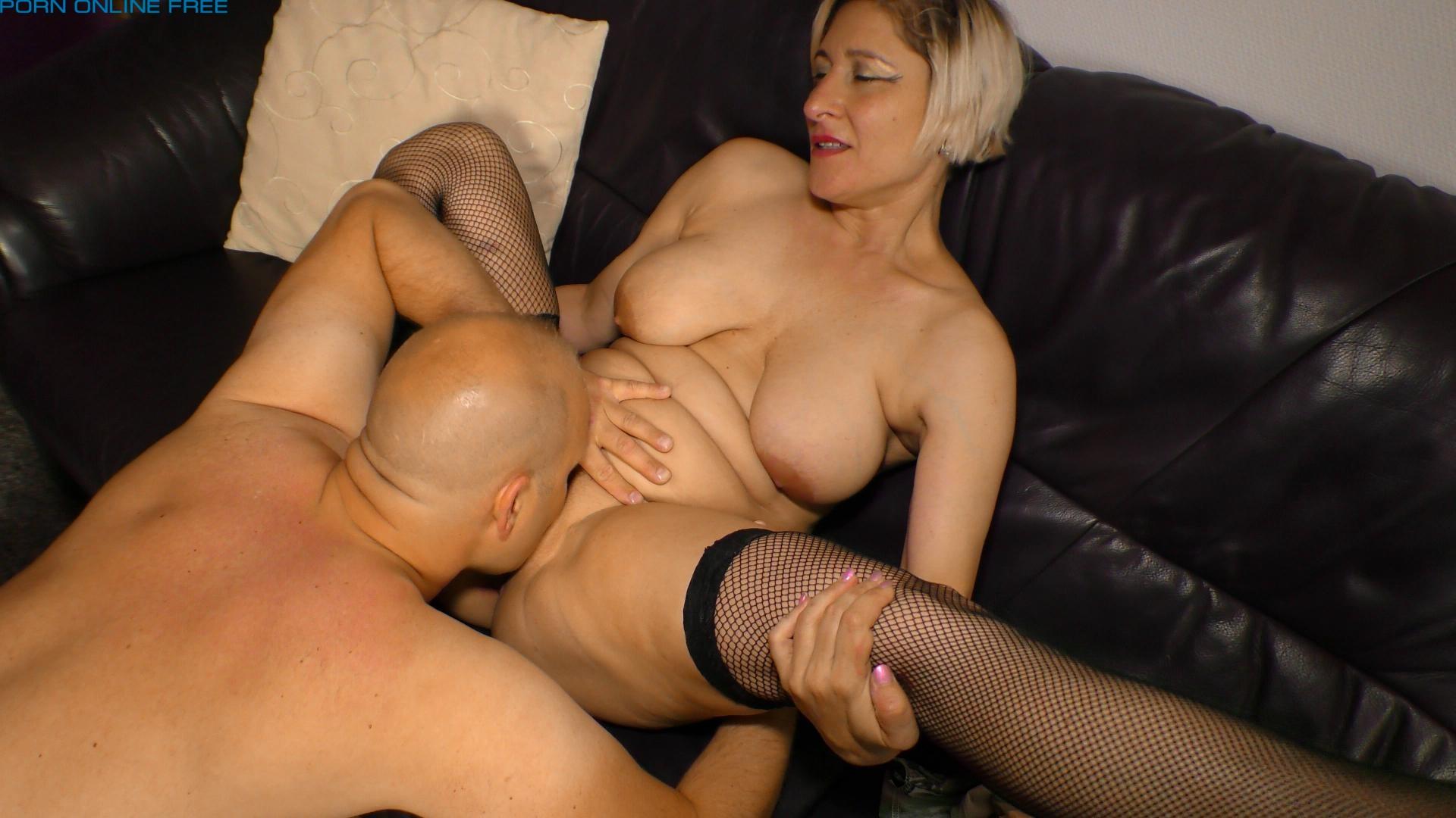 sandra bullock naked sex